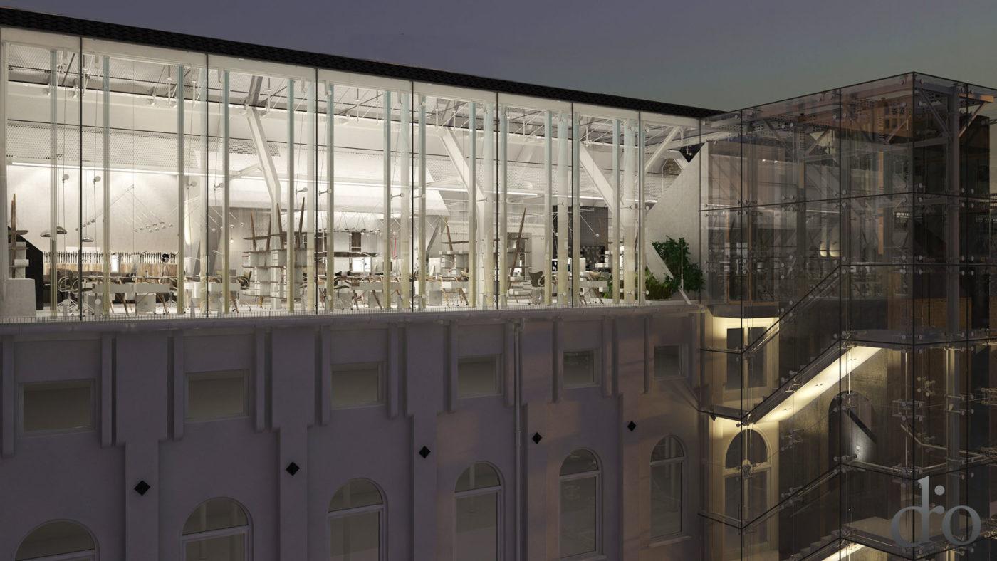 innenarchitekt-hannover-architectural-cgi