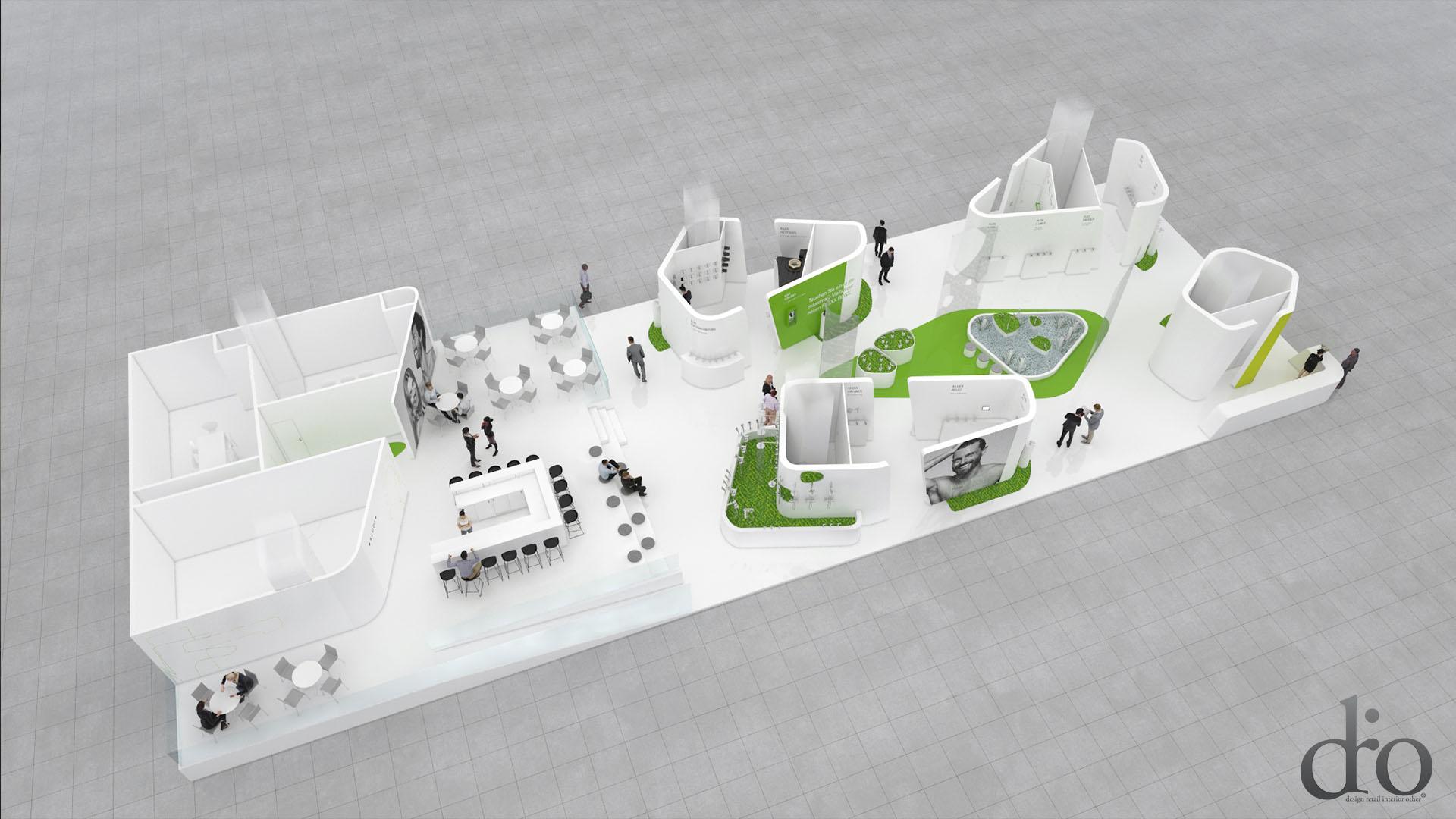 innenarchitekt-hannover-exhibition-01