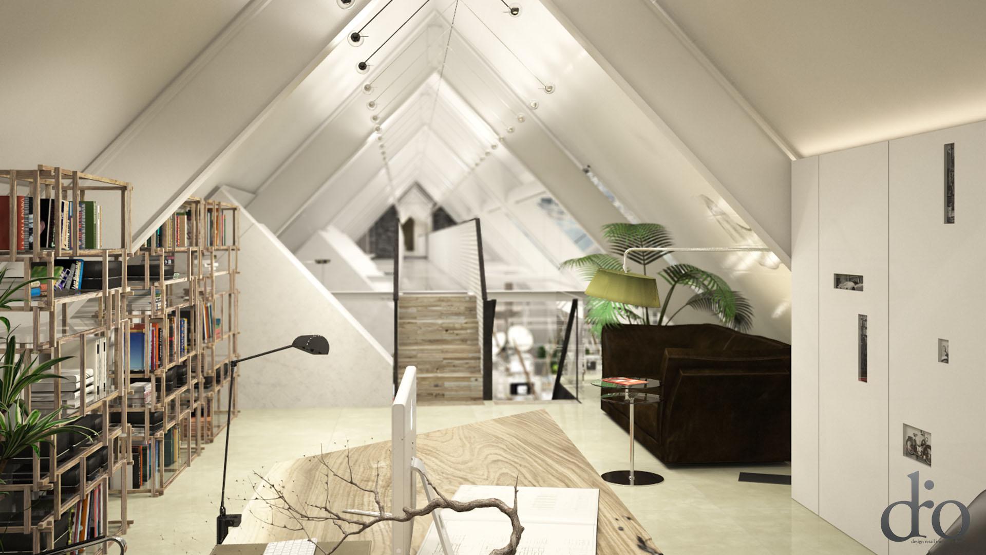 Innenarchitektur Design innenarchitektur aus hannover auf höchstmaß diro internationale