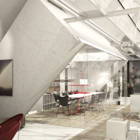 innenarchitekt-hannover-interior-design